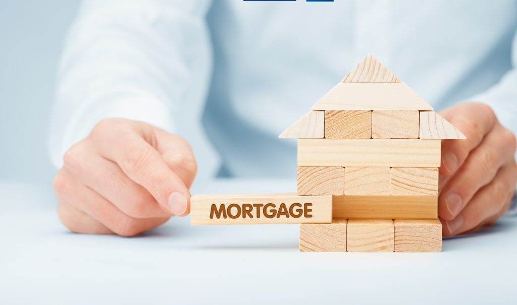 8 Reasons To Consult A Mortgage Broker