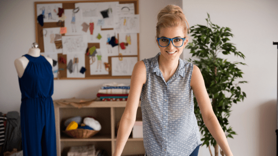 5 Mortgage Hacks for Self-Employed